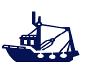 Register a Fishing Vessel