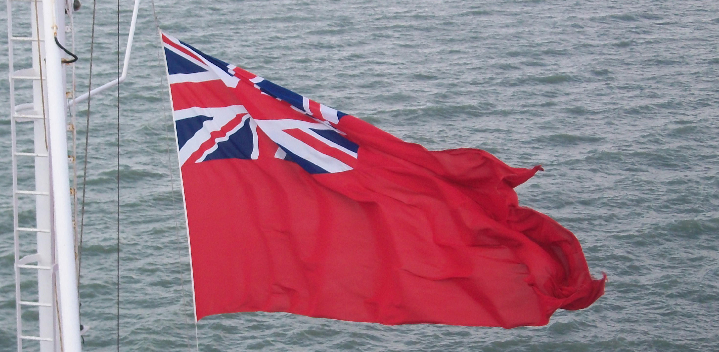 World-class shipowners from across the globe now eligible to join UK flag