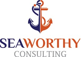 Seaworthy Consulting