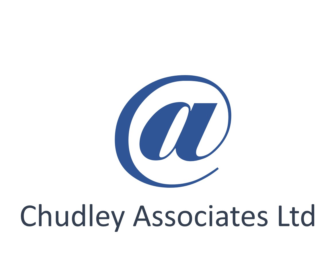 Chudley Associates Ltd