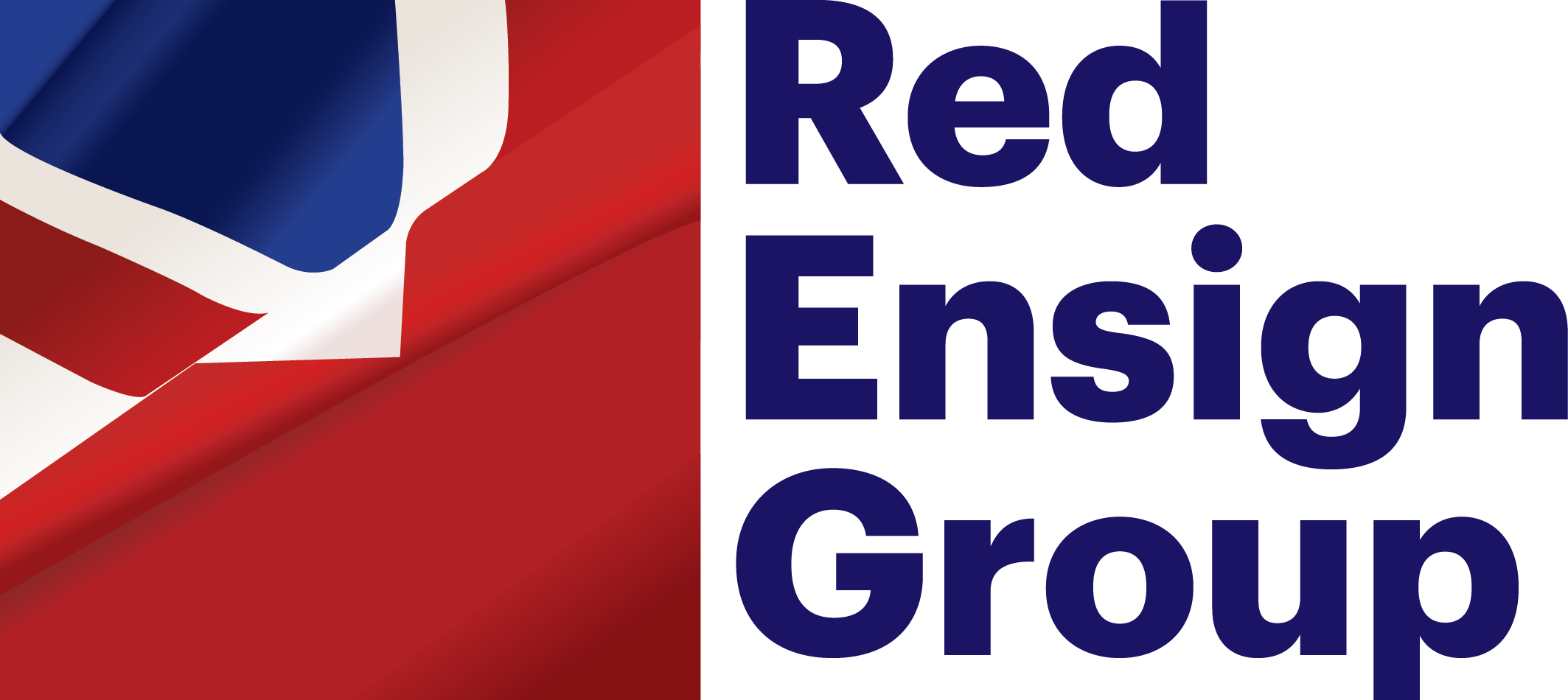 Elements of regulation to be explored by Red Ensign Group Technical Forum